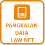 Pangkalan Data Law Net