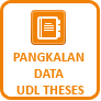 Pangkalan Data UDL Thesis